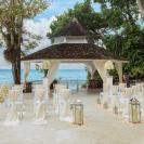 Couples Sans Souci Weddings