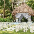 Couples Swept Away Weddings