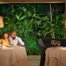 Couples Negril Restaurants