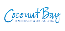 3 Free Nights at Coconut Bay