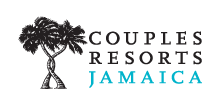3 Free Nights at Couples Resorts